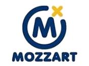 apuestas-deportivas-colombia-Mozzart-logo