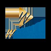apuestas-deportivas-colombia-wplay-logo
