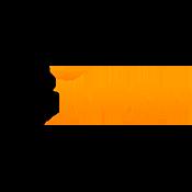 apuestas-deportivas-colombia-yajuego-logo
