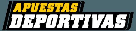 Apuestas Deportivas Colombia