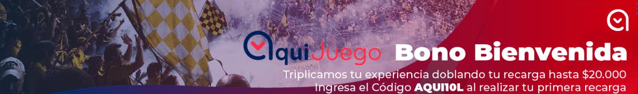 aquijuego-apuestas-deportivas-colombia