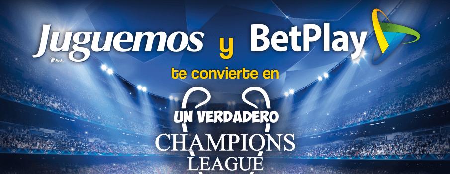 betplay-apuestas-deportivas-colombia