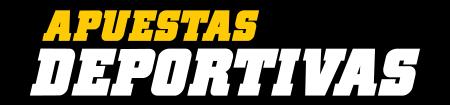 logo principal apuestas deportivas colombia
