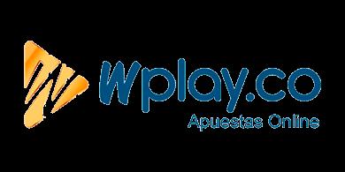 logo para tabela wplay apuestas deportivas colombia